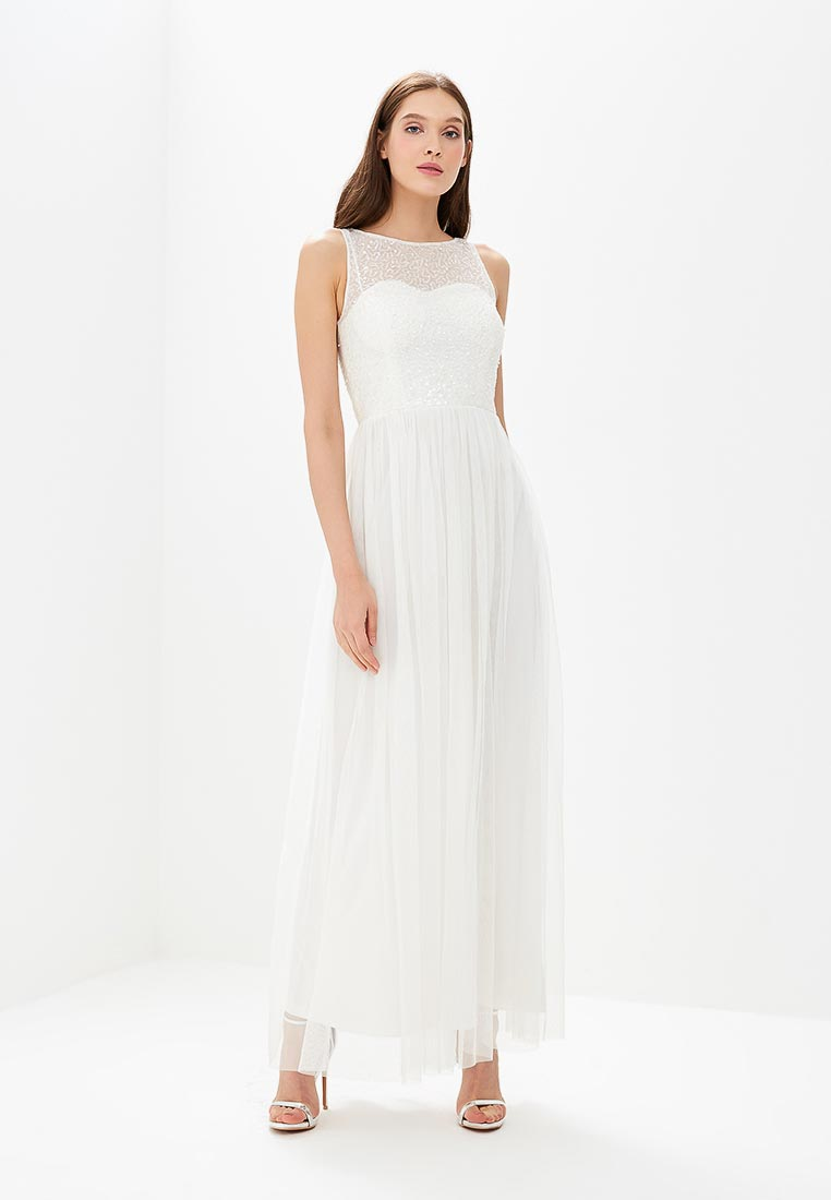 Платье Dorothy Perkins (Дороти Перкинс) 12660420