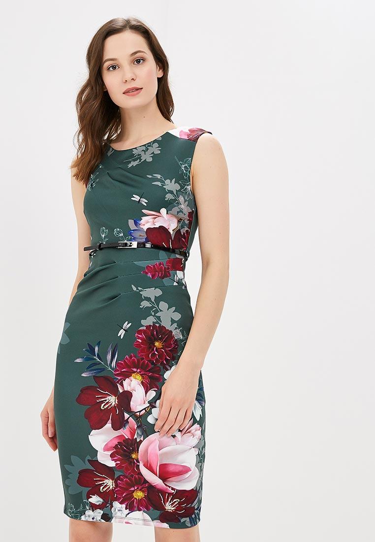 Платье Dorothy Perkins (Дороти Перкинс) 12667811