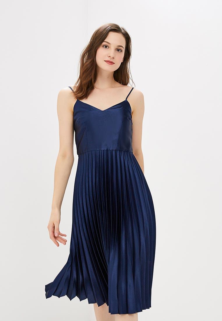 Вечернее / коктейльное платье Dorothy Perkins (Дороти Перкинс) 12668530
