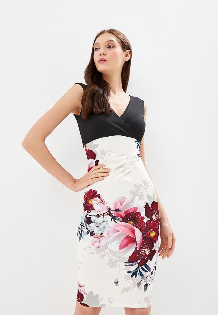 Платье Dorothy Perkins (Дороти Перкинс) 12670432