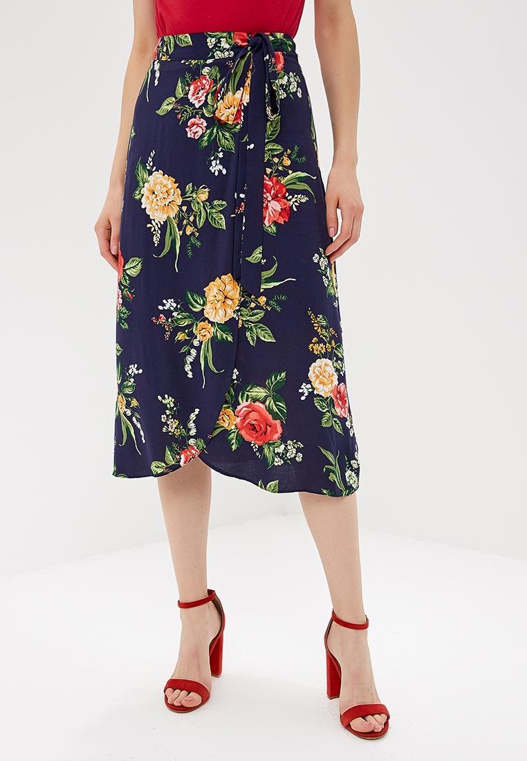 Широкая юбка Dorothy Perkins (Дороти Перкинс) 14779730