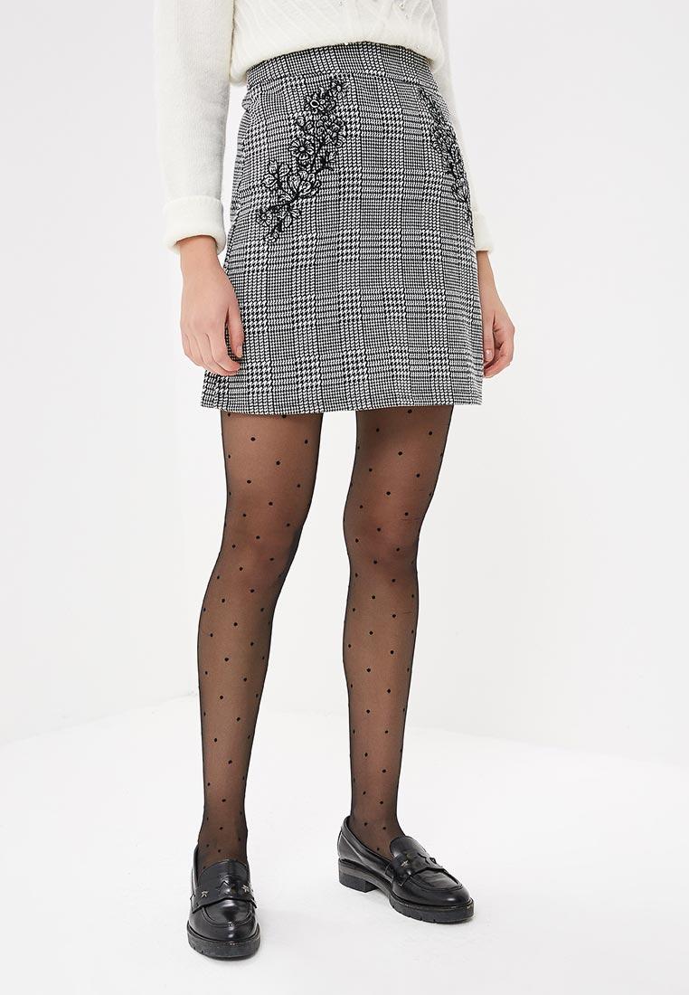 Широкая юбка Dorothy Perkins (Дороти Перкинс) 14790610