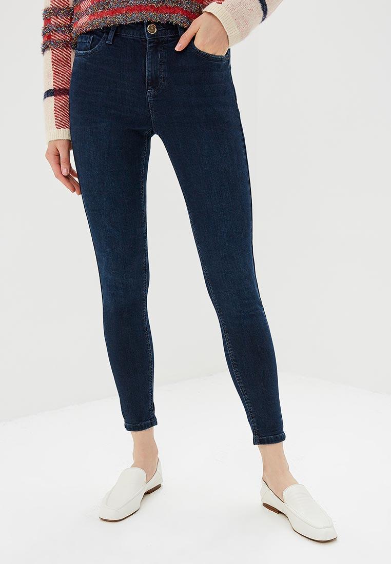Зауженные джинсы Dorothy Perkins (Дороти Перкинс) 70537658