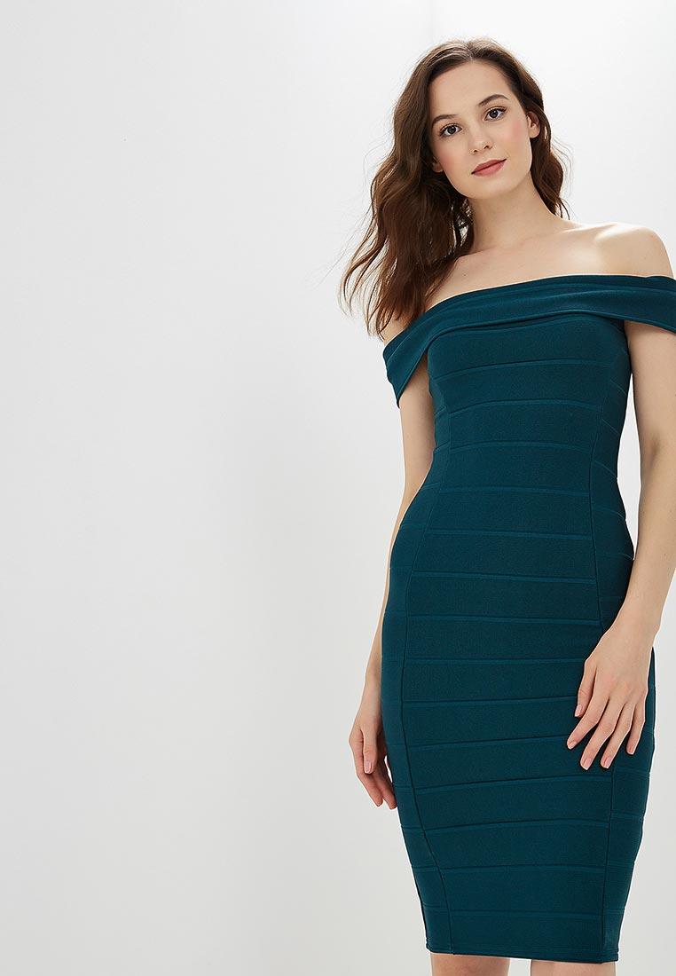 Платье Dorothy Perkins (Дороти Перкинс) 7954428