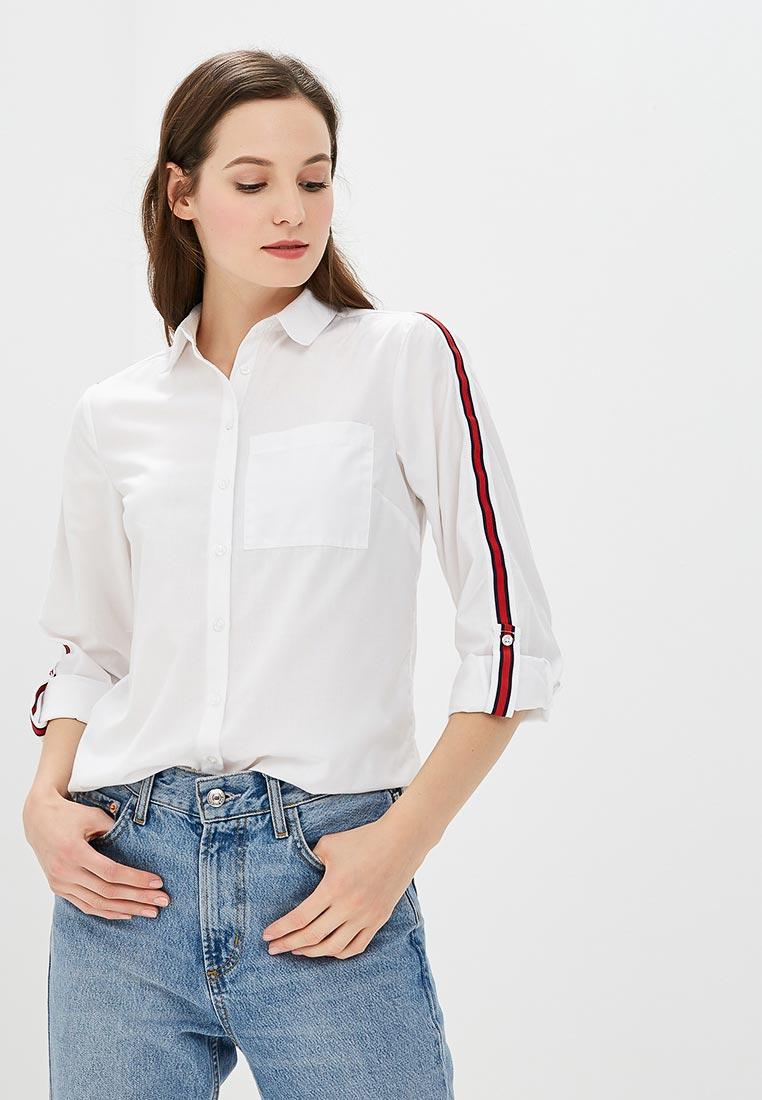 Женские рубашки с длинным рукавом Dorothy Perkins (Дороти Перкинс) 67311120
