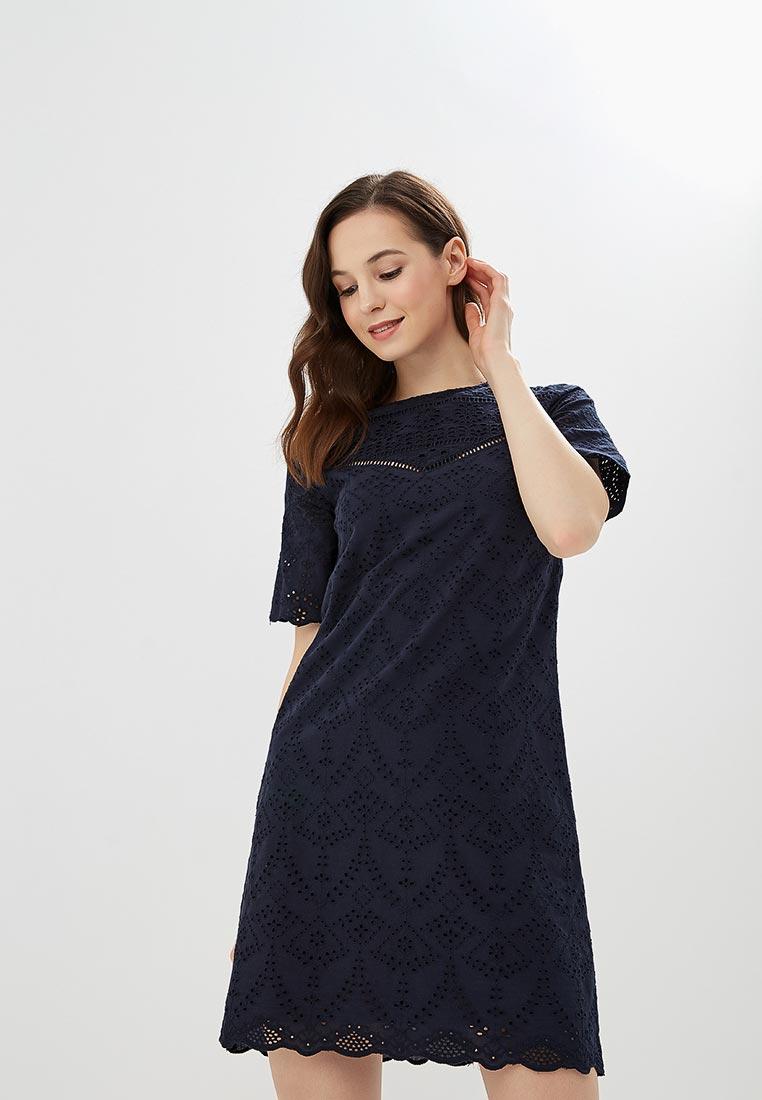 Платье Dorothy Perkins (Дороти Перкинс) 67311730