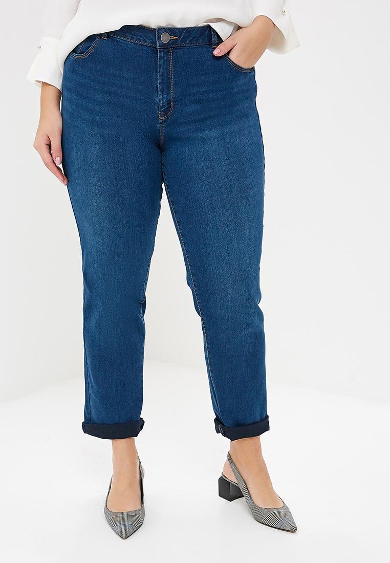 Прямые джинсы Dorothy Perkins (Дороти Перкинс) 70540724