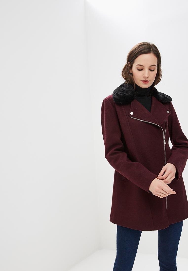Женские пальто Dorothy Perkins (Дороти Перкинс) 98539588