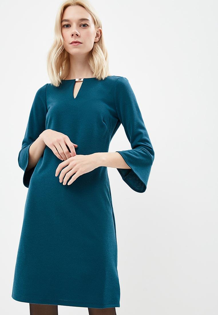 Платье Dorothy Perkins (Дороти Перкинс) 12670011