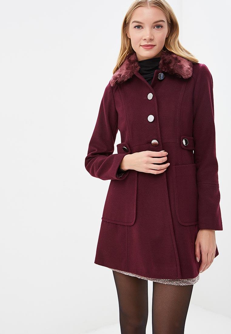 Женские пальто Dorothy Perkins (Дороти Перкинс) 98539002