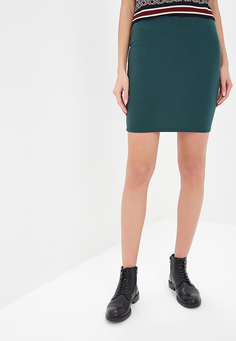 Узкая юбка Dorothy Perkins (Дороти Перкинс) 14782111