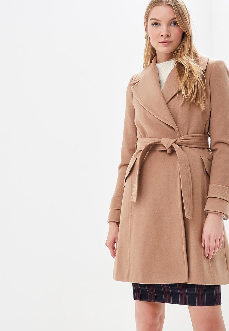Женские пальто Dorothy Perkins (Дороти Перкинс) 98538603