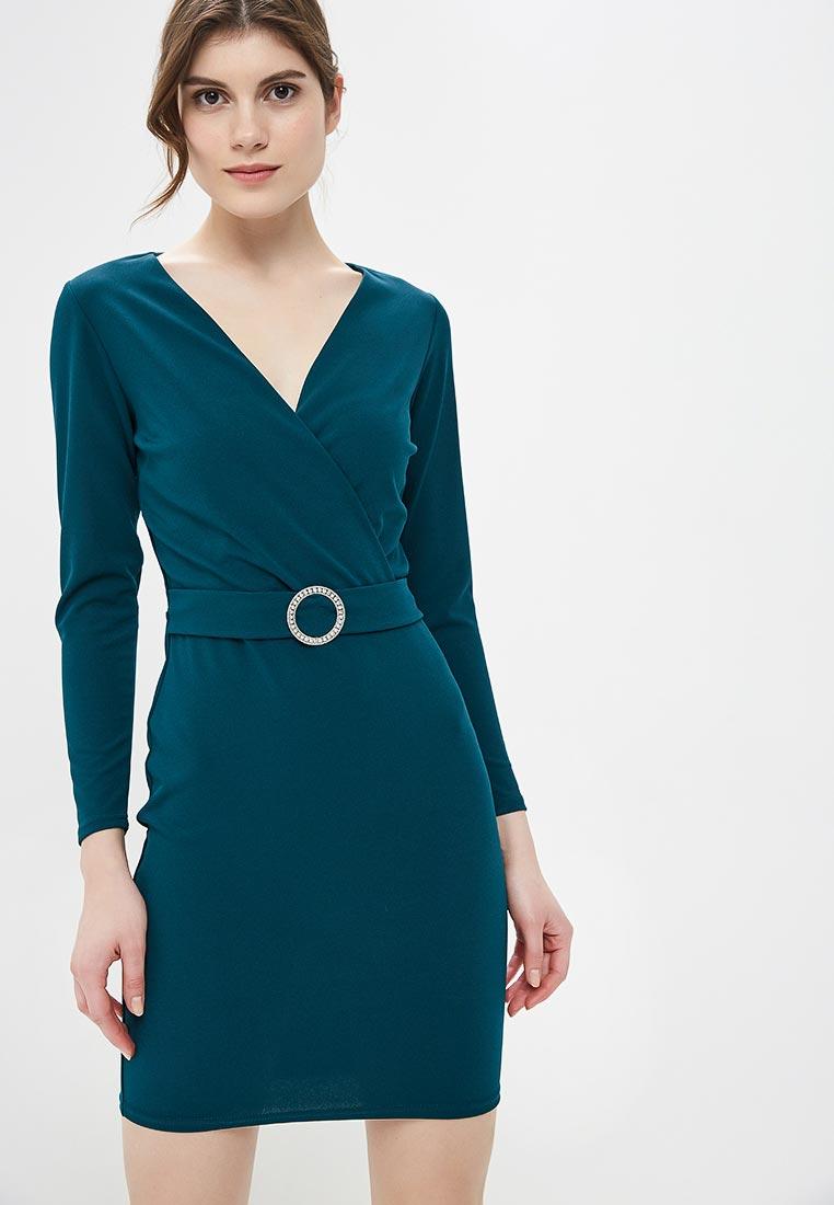 Платье Dorothy Perkins (Дороти Перкинс) 7586628