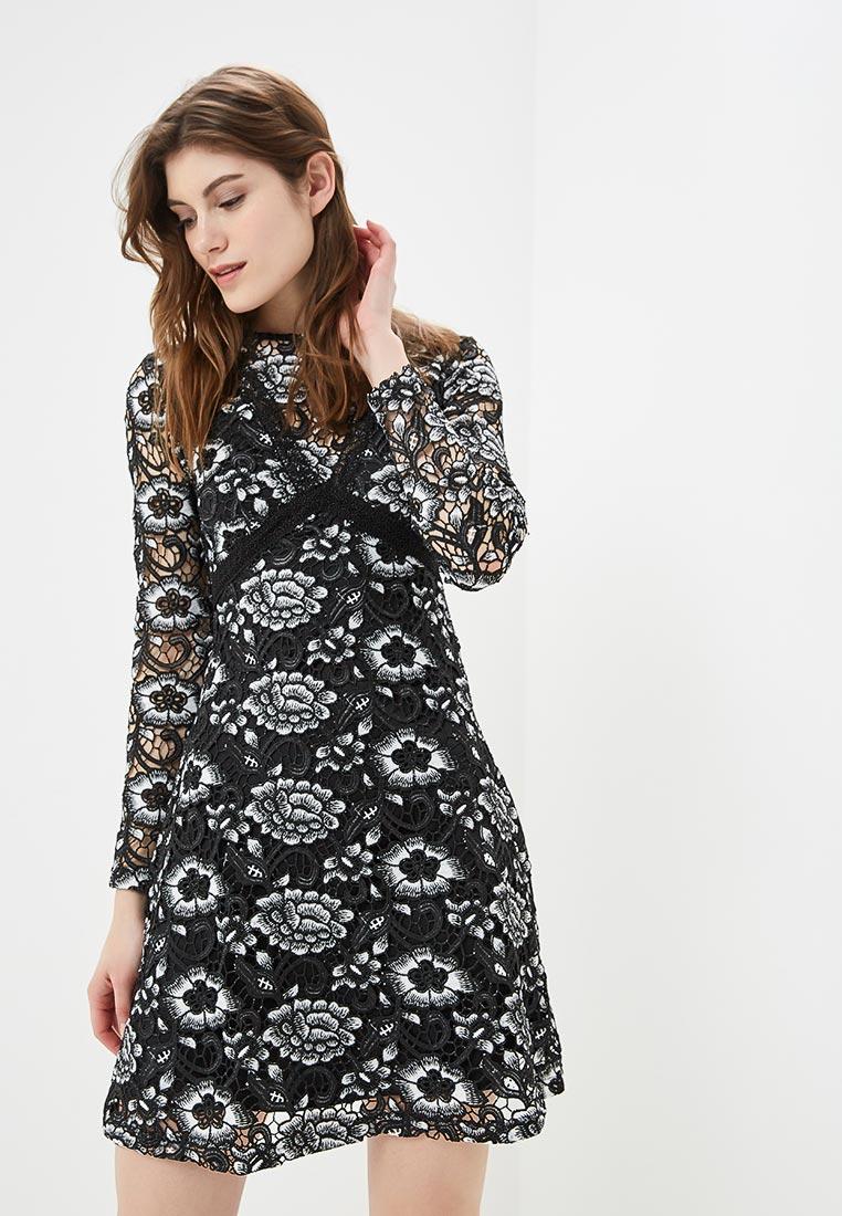 Вечернее / коктейльное платье Dorothy Perkins (Дороти Перкинс) 7590830