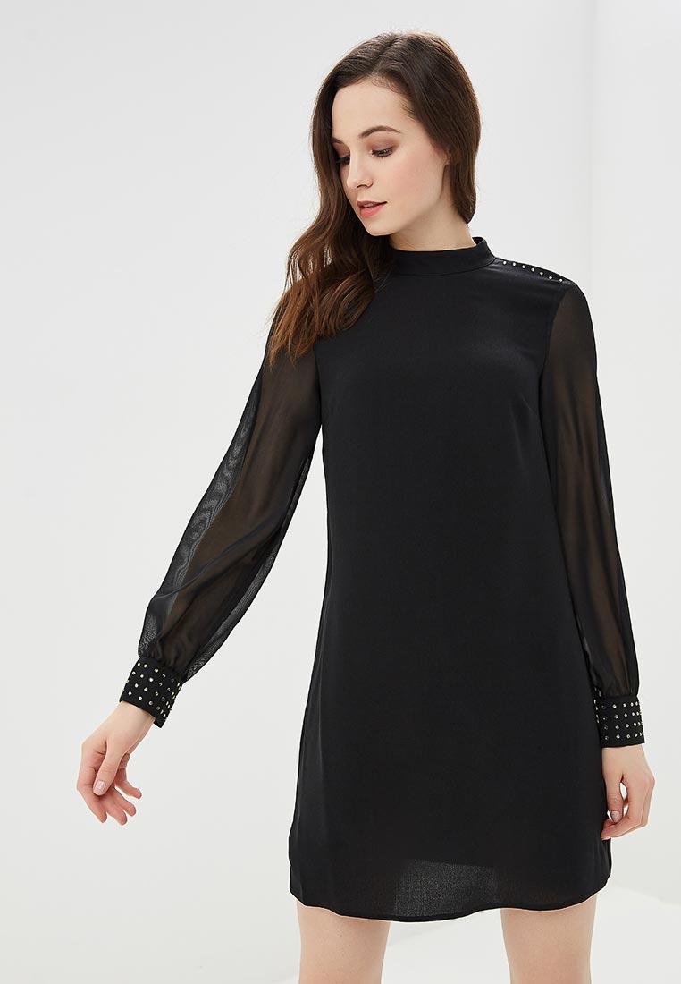 Платье Dorothy Perkins (Дороти Перкинс) 7591510