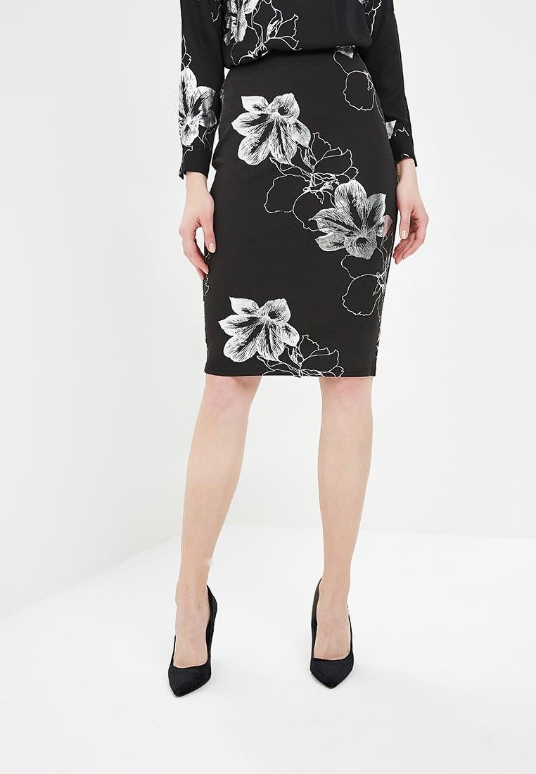 Прямая юбка Dorothy Perkins (Дороти Перкинс) 14779001