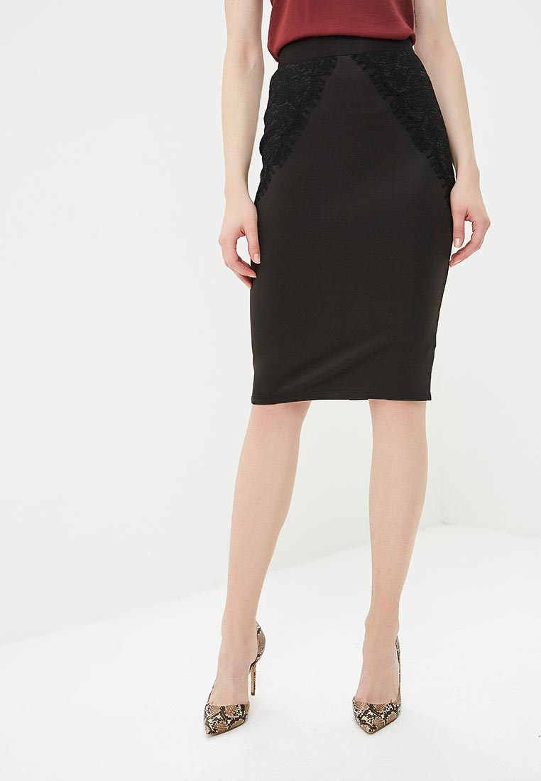 Узкая юбка Dorothy Perkins (Дороти Перкинс) 14789501