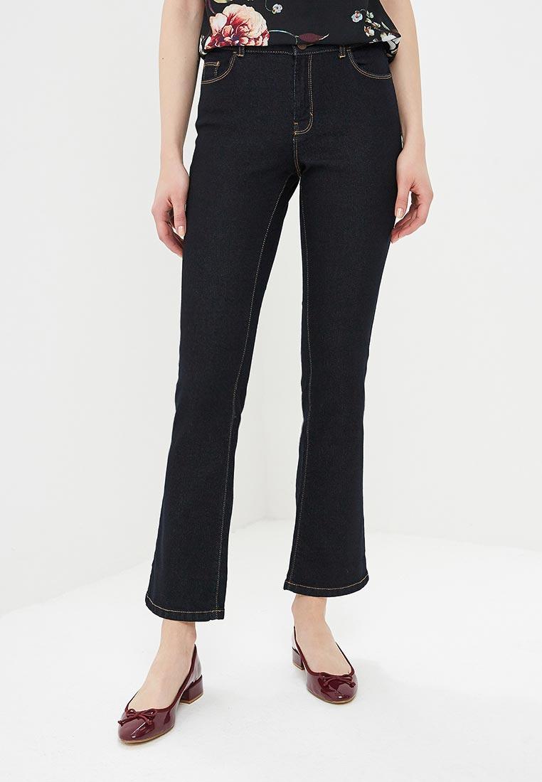 Широкие и расклешенные джинсы Dorothy Perkins (Дороти Перкинс) 70541624