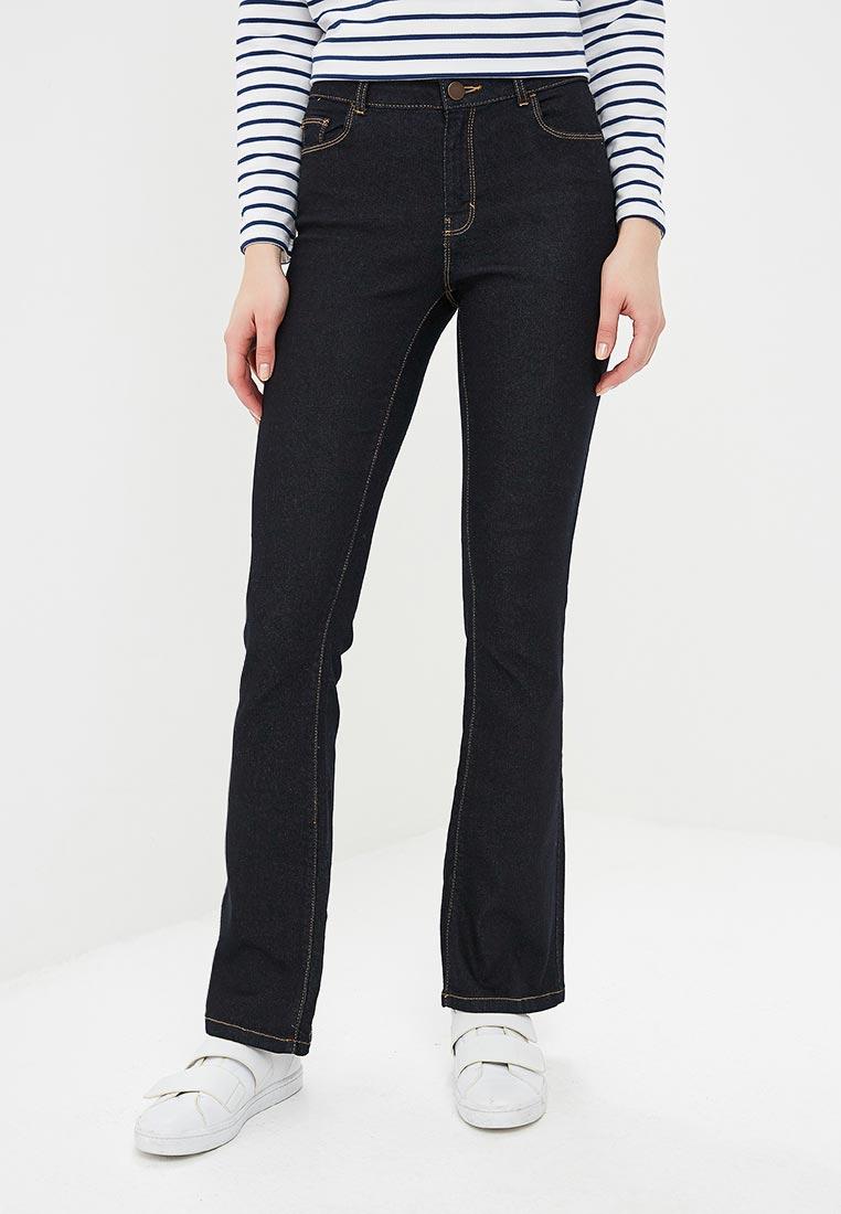 Широкие и расклешенные джинсы Dorothy Perkins (Дороти Перкинс) 70545992