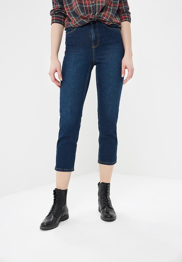 Прямые джинсы Dorothy Perkins (Дороти Перкинс) 70555624