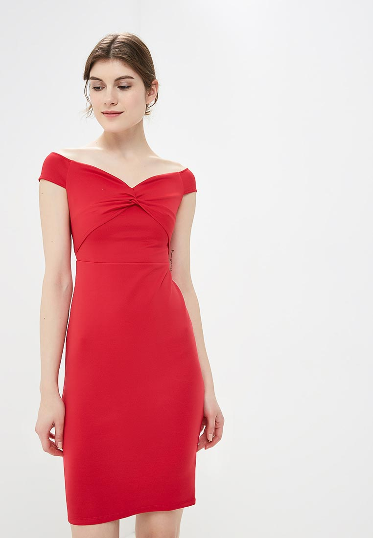 Платье Dorothy Perkins (Дороти Перкинс) 97286526