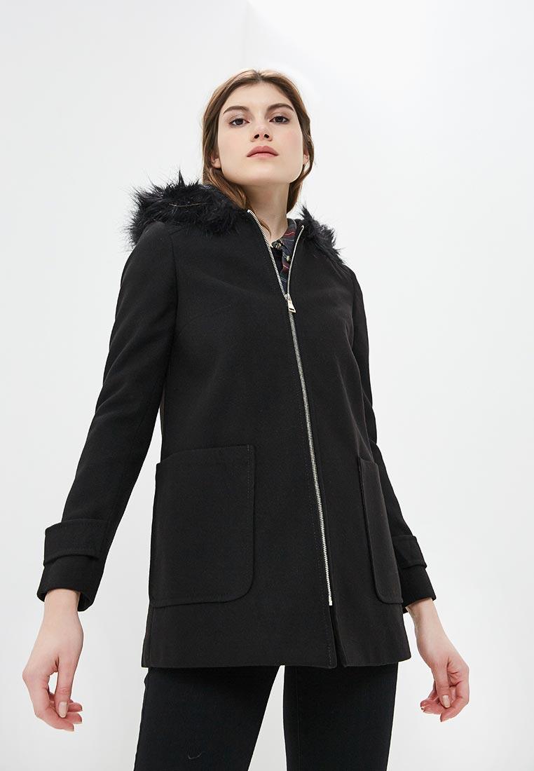 Женские пальто Dorothy Perkins (Дороти Перкинс) 98538201