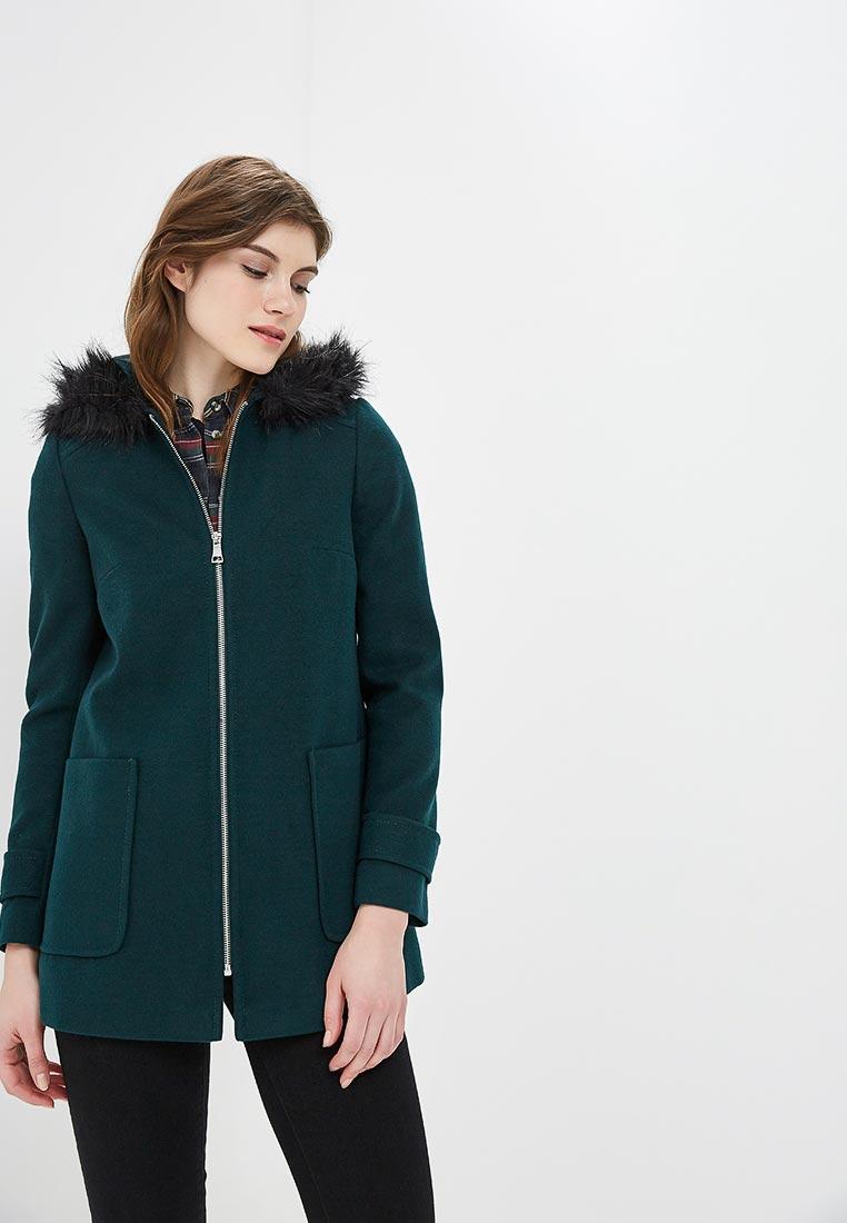 Женские пальто Dorothy Perkins (Дороти Перкинс) 98538302