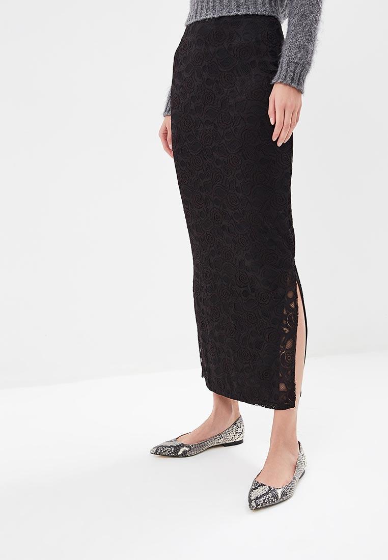Узкая юбка Dorothy Perkins (Дороти Перкинс) 14787601