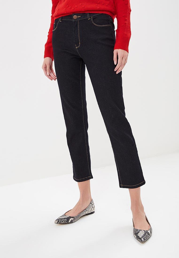 Зауженные джинсы Dorothy Perkins (Дороти Перкинс) 70544524