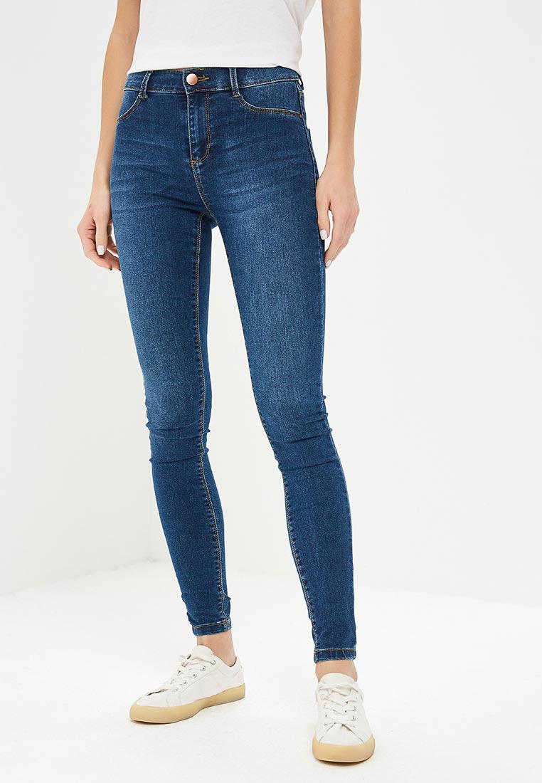 Зауженные джинсы Dorothy Perkins (Дороти Перкинс) 70549024