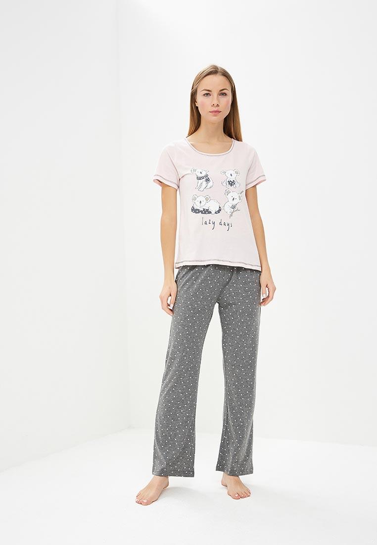 Пижама Dorothy Perkins (Дороти Перкинс) 33139445