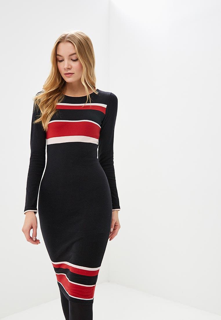 Платье Dorothy Perkins (Дороти Перкинс) 55439103