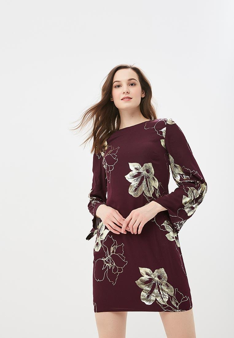 Платье Dorothy Perkins (Дороти Перкинс) 97282612