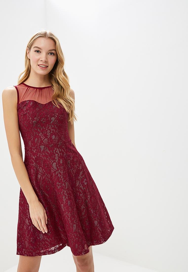 Вечернее / коктейльное платье Dorothy Perkins (Дороти Перкинс) 97286932