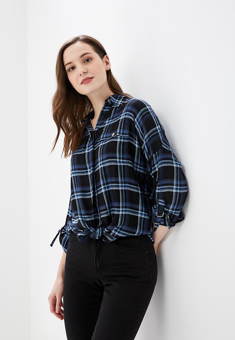 Женские рубашки с длинным рукавом Dorothy Perkins (Дороти Перкинс) 67312430
