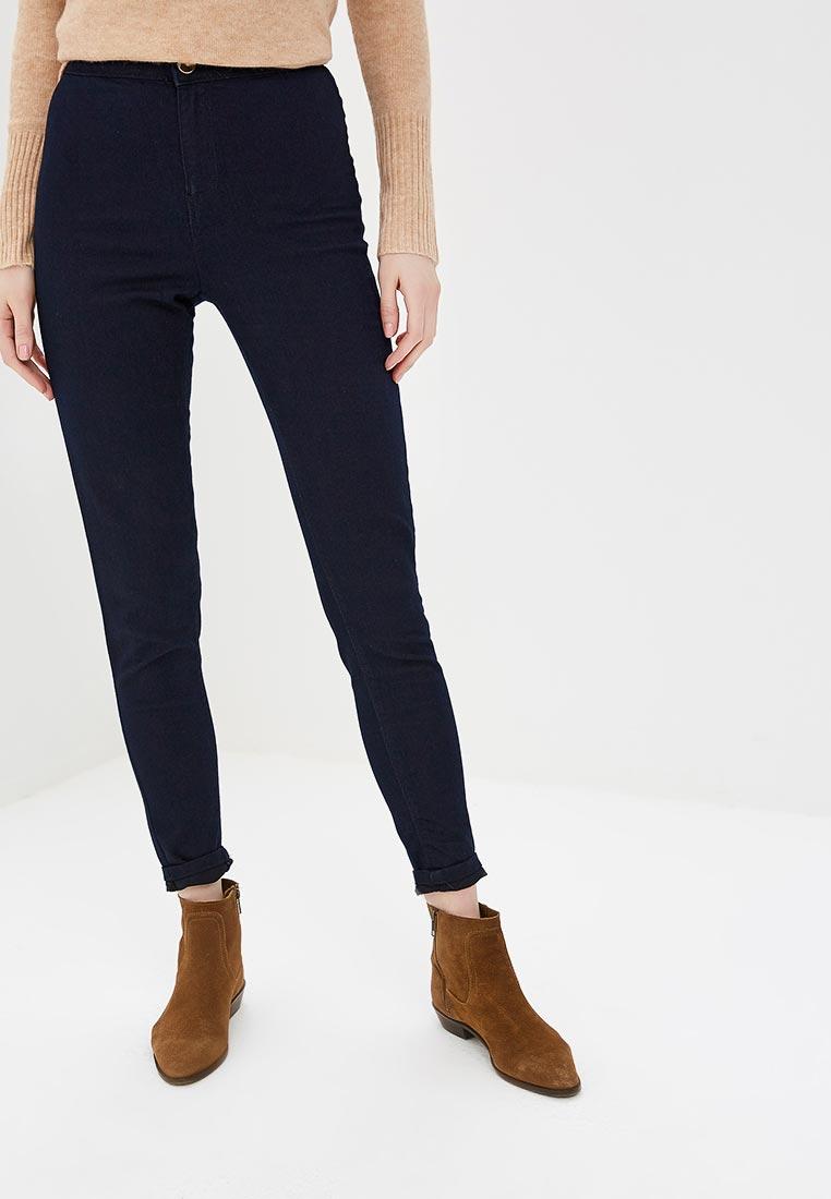 Зауженные джинсы Dorothy Perkins (Дороти Перкинс) 70555024