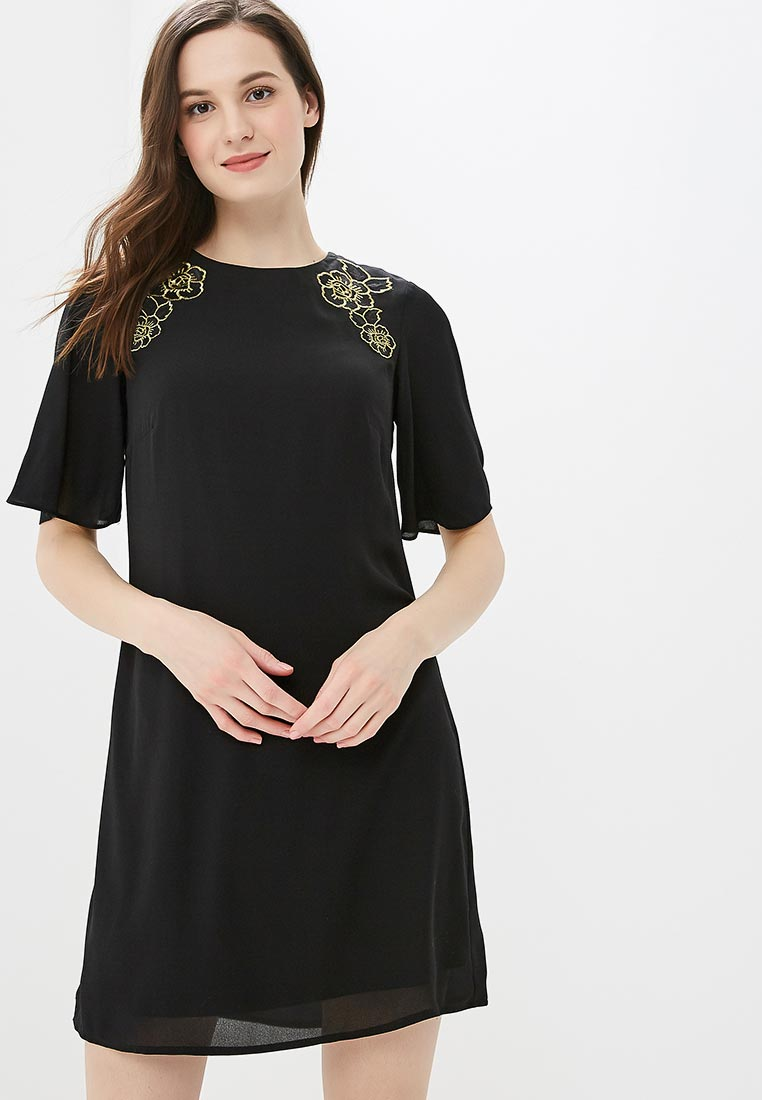Платье Dorothy Perkins (Дороти Перкинс) 97285210