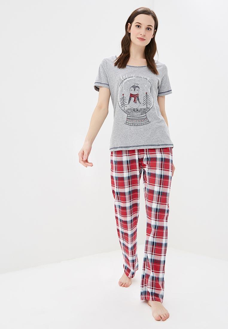 Пижама Dorothy Perkins (Дороти Перкинс) 33139127