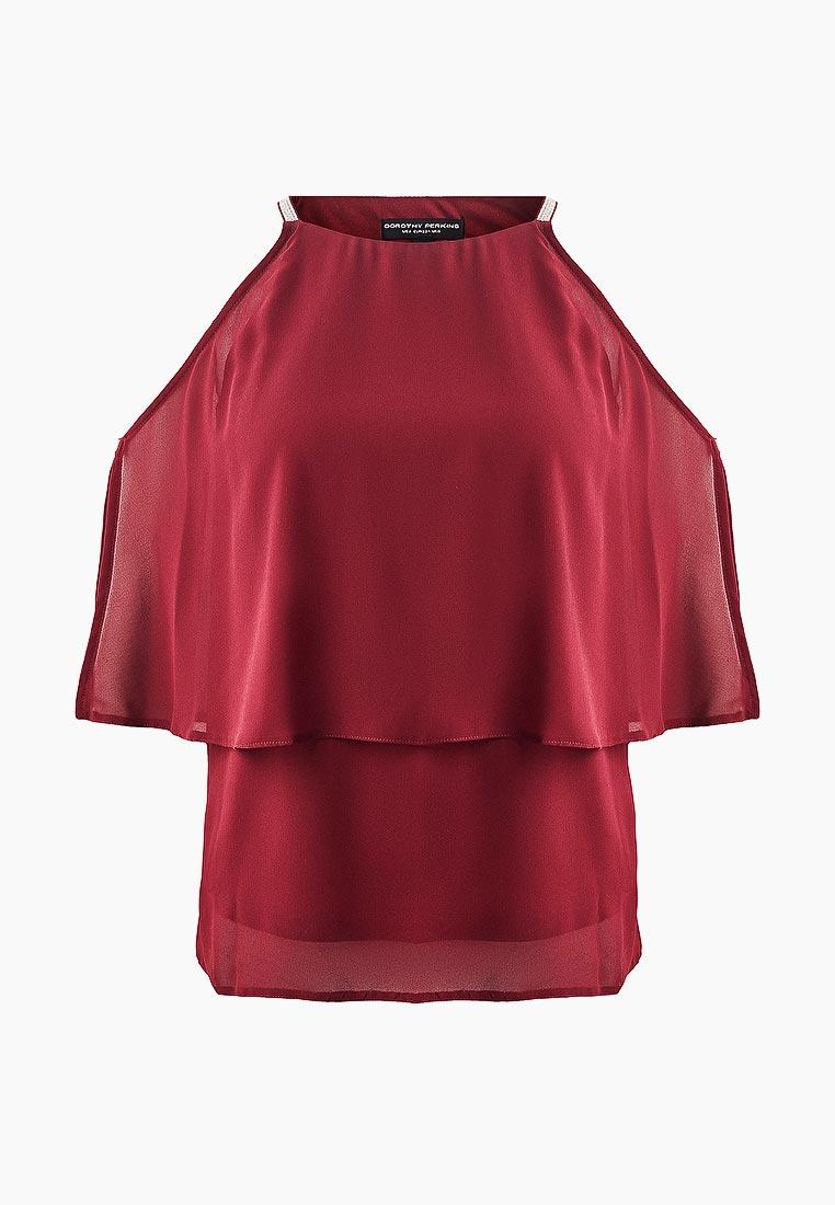 Блуза Dorothy Perkins (Дороти Перкинс) 5788688