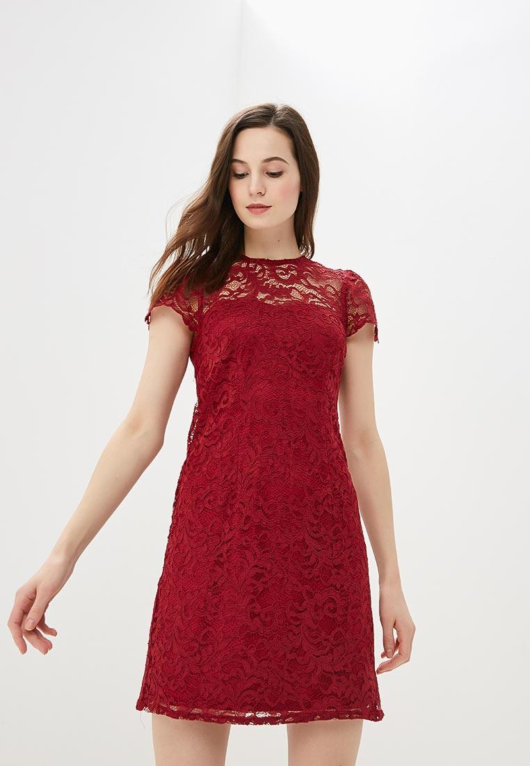 Вечернее / коктейльное платье Dorothy Perkins (Дороти Перкинс) 7953598