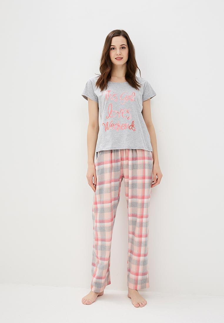 Пижама Dorothy Perkins (Дороти Перкинс) 33139014
