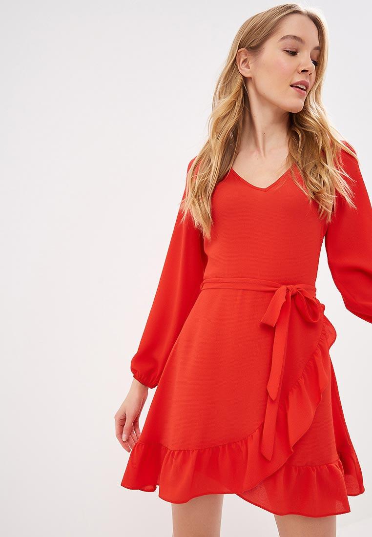 Платье Dorothy Perkins (Дороти Перкинс) 97289826