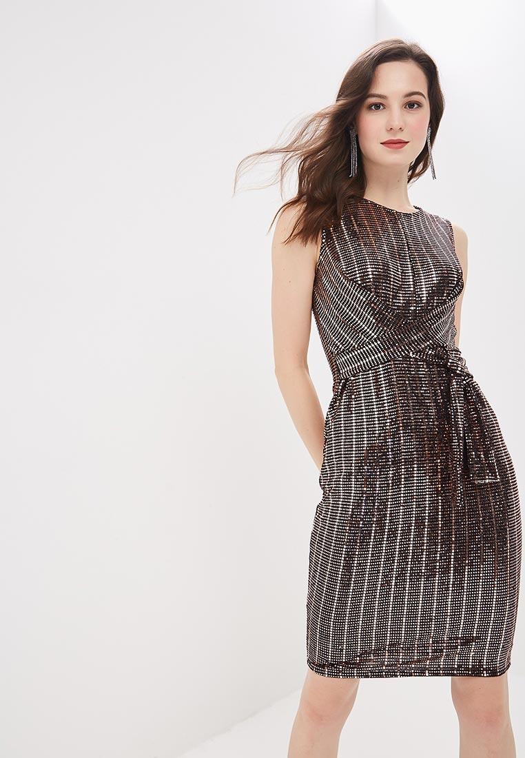 Вечернее / коктейльное платье Dorothy Perkins (Дороти Перкинс) 7958860