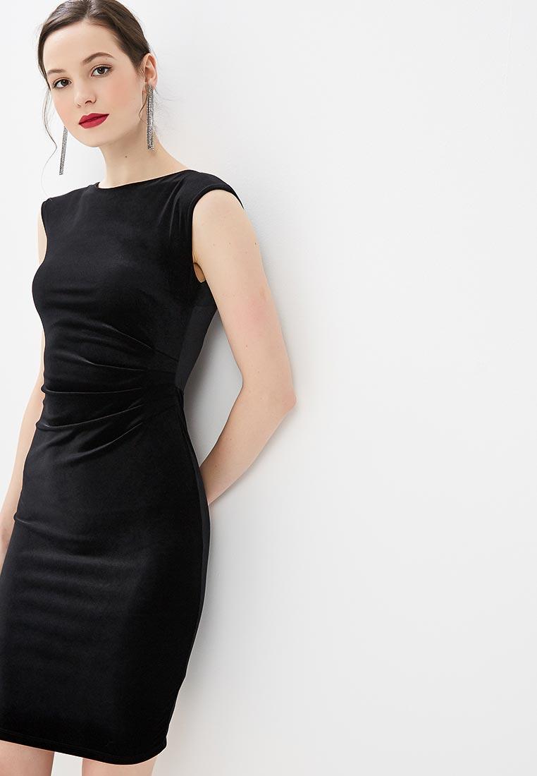 Вечернее / коктейльное платье Dorothy Perkins (Дороти Перкинс) 12679810