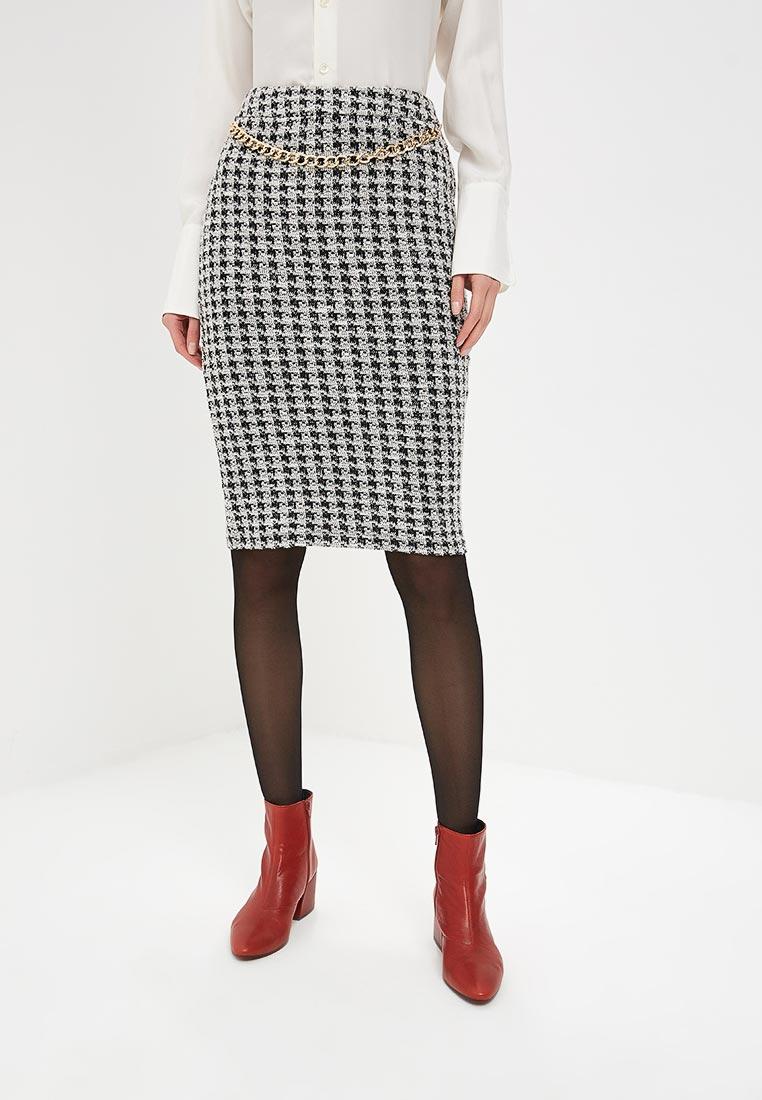 Узкая юбка Dorothy Perkins (Дороти Перкинс) 14786630