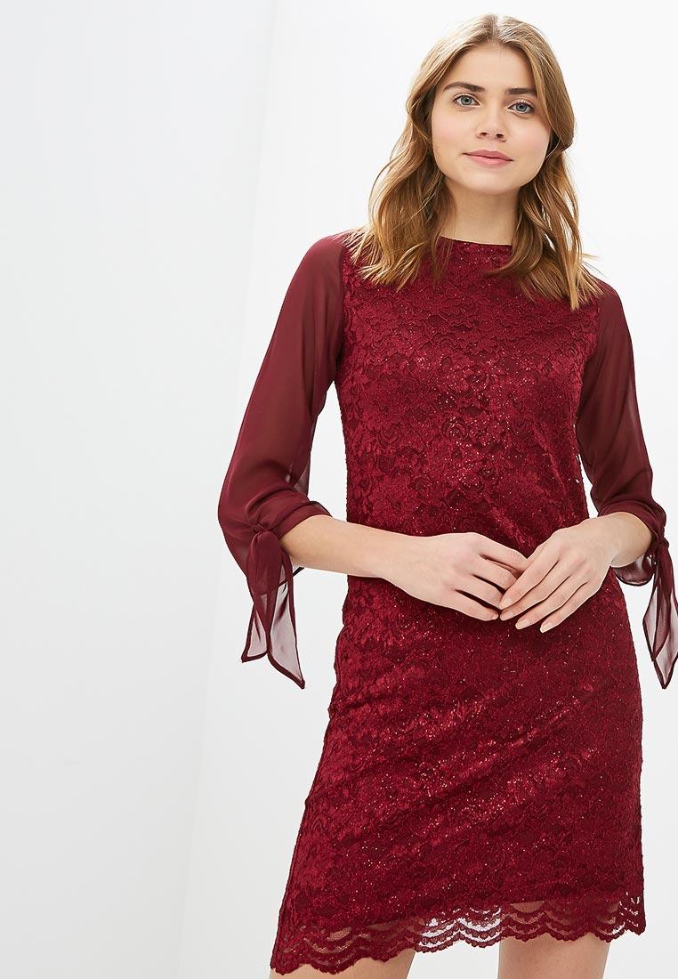 Вечернее / коктейльное платье Dorothy Perkins (Дороти Перкинс) 12679313