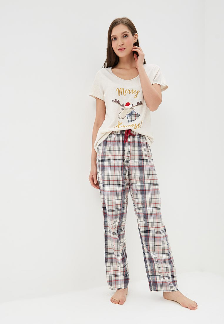 Пижама Dorothy Perkins (Дороти Перкинс) 33142327