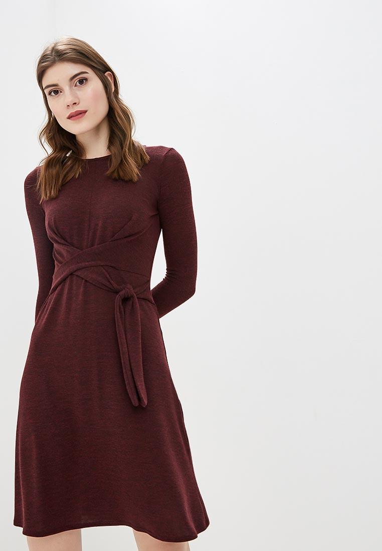 Вязаное платье Dorothy Perkins (Дороти Перкинс) 7978820