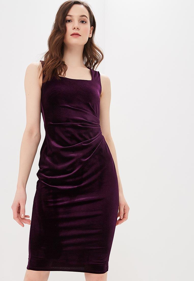Вечернее / коктейльное платье Dorothy Perkins (Дороти Перкинс) 12681520