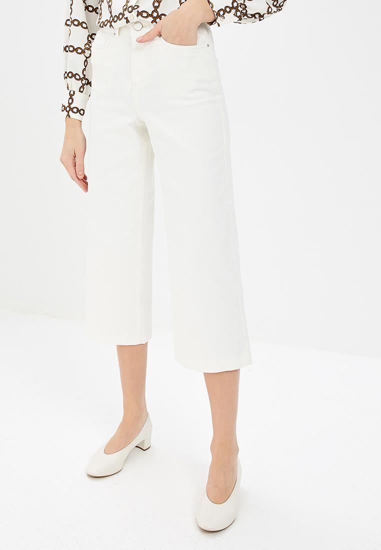 Широкие и расклешенные джинсы Dorothy Perkins (Дороти Перкинс) 70200502